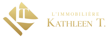 L'IMMOBILIERE KATHLEEN T